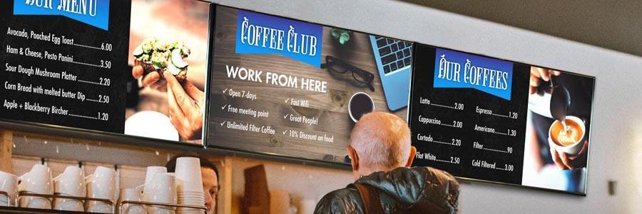coffee-shop-3-screens