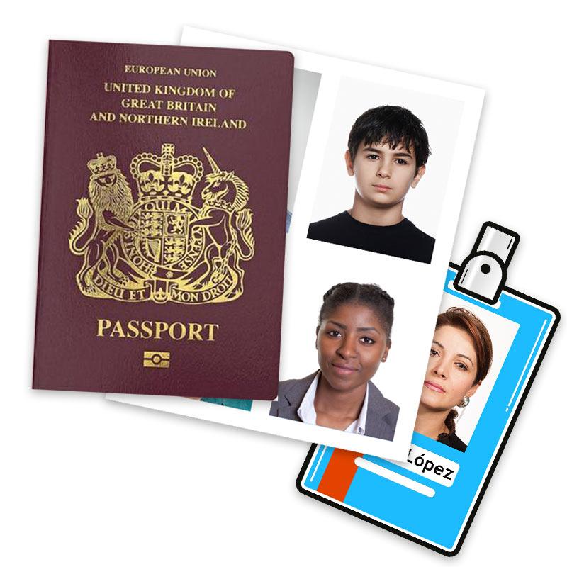 passport-and-ID-photos